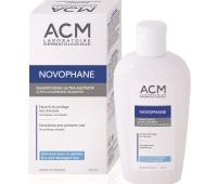 Șampon ultra nutritiv pentru par uscat Novophane, 200 ml, Acm
