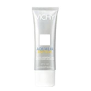 Vichy Aqualia Antiox Fluid Pro-Tinerete Antioxidant Hidratant 24H.