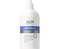 Sensitelial Crema Emolienta X 500 ML