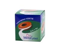 Leucoplast Minut Hartie 1.5x5