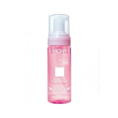 Vichy Purete Thermale Spuma de Curatare x 150ml