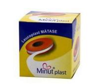 Leucoplast Minut Matase 1.5x5