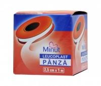 Leucoplast Minut Panza 2.5x1