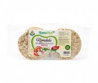 RONDELE OREZ SIMPLE 56GR