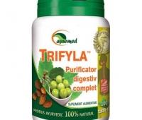 TRIFYLA 50TB