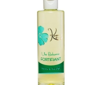 ULEI BALSAMIC FORTIFIANT 250ML