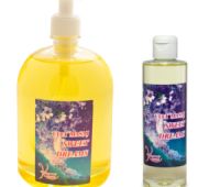 ULEI SWEET DREAMS 250ML