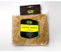 CAFEA VERDE 200GR