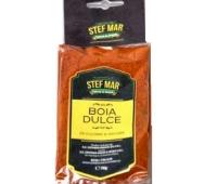 Boia Dulce Stef Mar, 70 g