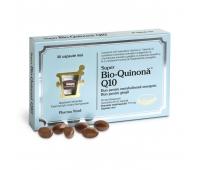 Bio-Quinona Q10, 30 capsule, Pharma Nord