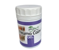Reuma Calm Gel Natura Plant Poieni, 250 ml