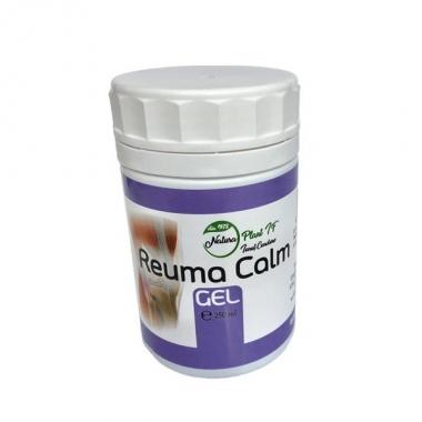 Reuma Calm Gel Natura Plant Poieni, 250 ml