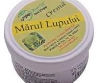 CREMA MARUL LUPULUI 50ML , Natura Plant Poieni