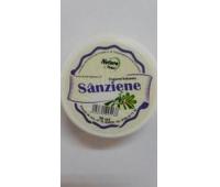 Unguent balsamic Sanziene - Natura Plant , 30 ml