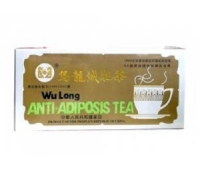 ANTIADIPOS WU LONG 30DZ