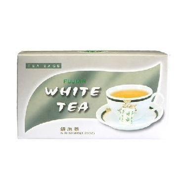 Ceai alb 25dz