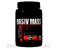 MASIV MASS 1KG-CIOCOLATA