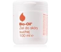 Bio-Oil Gel Gel Pentru Piele Uscata x 100 ml