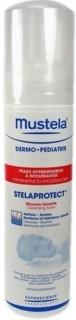 Mustela Stelaprotect- Spuma Curatatoare