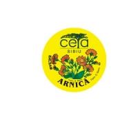 UNGUENT ARNICA 40GR/50ML, CETA