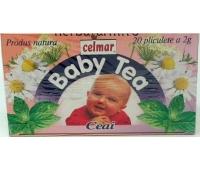 BABY TEA 20DZ