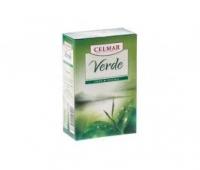 Ceai Verde, Celmar, 100 gr