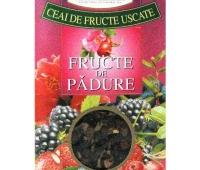 FRUCTE DE PADURE 75GR