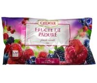 FRUCTE DE PADURE 120DZ