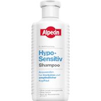 Alpecin Sampon Hypo-Sensitive- Scalp Sensibil