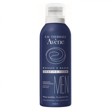 Spuma pentru ras, 150 ml, Avene Men