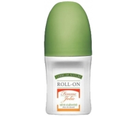 Manicos Deo Roll-on cu Salvie pentru femei- Jolie, Manicos, 50 gr