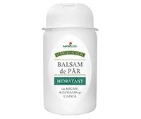 Balsam de par hidratant; 300 ml