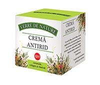 Crema Antirid 50 ml