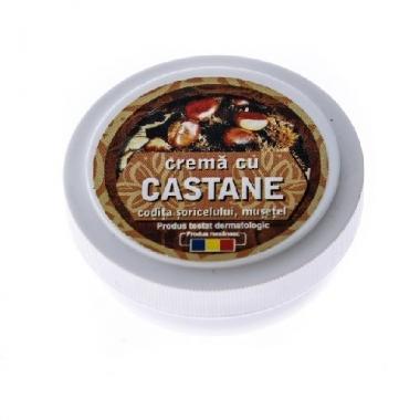 CREMA CASTANE 15GR
