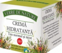 CREMA HIDR TEN NORM-MIXT 50ML