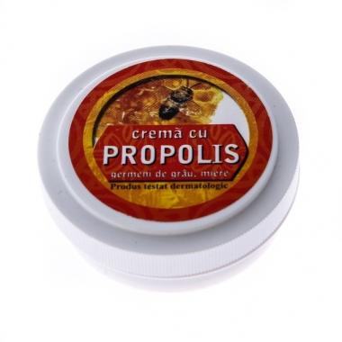 CREMA PROPOLIS 15GR