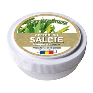 CREMA SALCIE 15GR