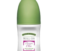 DEO ROLL-ON SALVIE CHIC 50GR