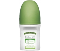 DEO ROLL-ON SALVIE DYNAMIQUE 50GR