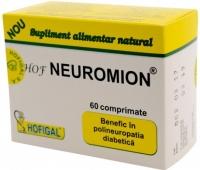 Hof Neuromion fl. 60 compr.