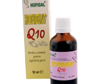 Hofident Q10, 50 ml, Hofigal