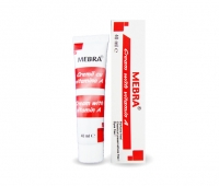 CREMA CU VITAMINA A 40ML(tub)