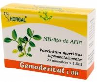 Gemoderivat Afin 30 Monodoze