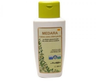 MEDARA LOT CONTRA CADERII PAR 200ML