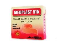 Medplast 515M (5m x 1,5cm)