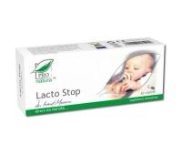 Lacto-Stop, 30 capsule