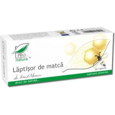 LAPTISOR DE MATCA 90 cps