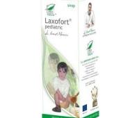 LAXOFORT SIROP COPII 100 ml
