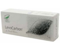 Levocarbon 30cps