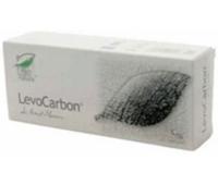 Levocarbon 30cps